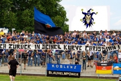 koblenz-oberhausen_04