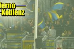 10.Spieltag: SpVgg Fürth - TuS (1:2)