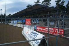 12.Spieltag: SV Wehen - TuS (2:1)