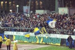 13.Spieltag: TuS - SC Paderborn (0:0)