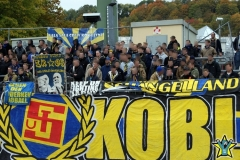13.Spieltag: TuS - SV Mehring (3:2)