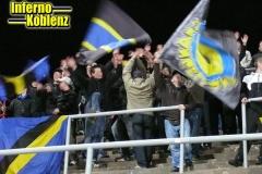 14.Spieltag:  Karlsruher SC - TuS (2:1)