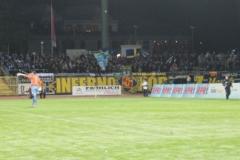 14.Spieltag: TuS - SSV Ulm (3:1)