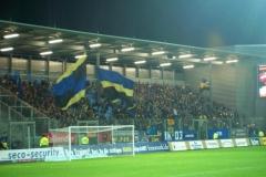 14.Spieltag: Wiesbaden - TuS (0:2)