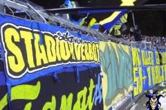 15.Spieltag: TuS - RW Ahlen (4:1)
