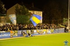 16.Spieltag: FV Engers - TuS (2:0)