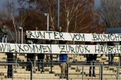 16.Spieltag: TuS - Fortuna Köln (2:1)