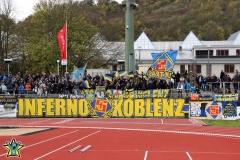 17.Spieltag: TuS - SSV Ulm (2:2)