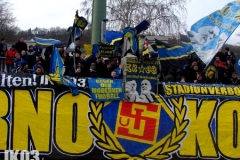 18.Spieltag: TuS - Wehen Wiesbaden (3:2)