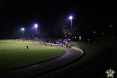 19.Spieltag: SV Elversberg II - TuS (1:2)