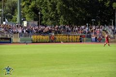2.Spieltag: RW Koblenz - TuS (4:1)