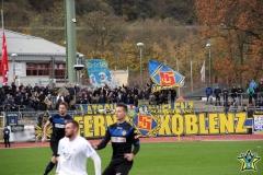 20.Spieltag: TuS - Röchlingen Völklingen (0:0)