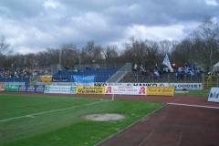 21.Spieltag: TuS - Hoffenheim (0:0)