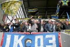 24.Spieltag: FC Kaiserslautern II - TuS (0:0)