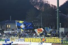 28.Spieltrag: TuS - Sportfreunde Lotte (0:0)