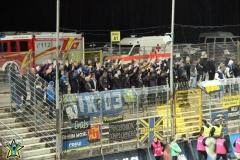 29.Spieltag: SV Elversberg - TuS (2:0)
