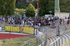 3.Spieltag: TuS - Arminia Ludwigshafen (0:0)