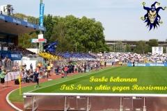 tus-koblenz_sv-wehen_02