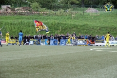 31.Spieltag: Hertha Wiesbach - TuS  (0:0)