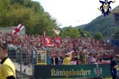 freiburg_6