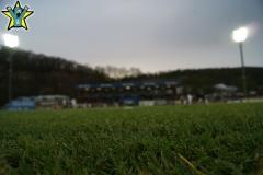 32.Spieltag: TuS - FC Schalke II (0:2)