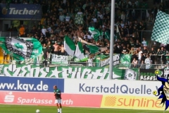 spvgg-greuther-fuerth_tus-koblenz_10