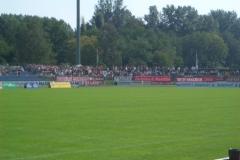 5.Spieltag: TuS - Bayern II (2:0)