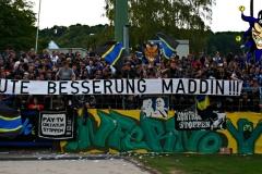 tus-koblenz_fc-augsburg_04