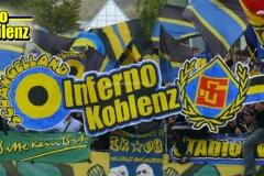 6.Spieltag: TuS - Union Berlin (0:2)