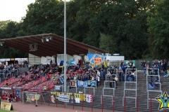 8.Spieltag: Röchlingen Völklingen - TuS (2:3)