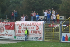 pfullendorf_2