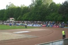 Finale: TuS - Roßbach/V.  (2:0)