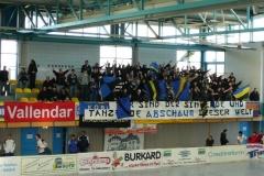 Sesterhenn-Cup